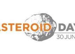Asteroide_day